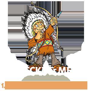 Lazecký a Měch
